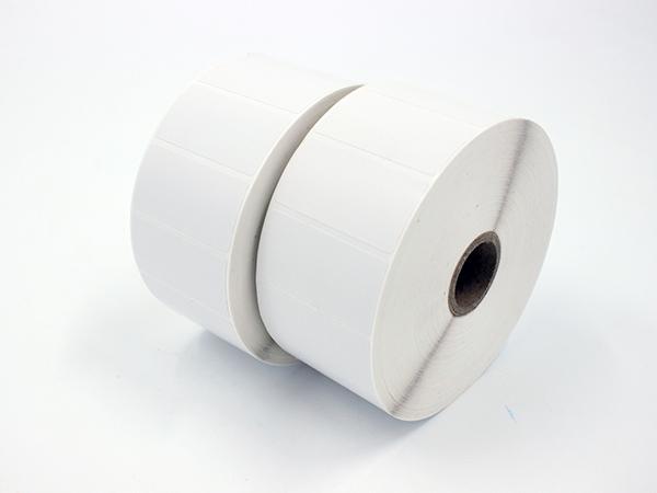 不干胶印刷厂家怎么才能提高不干胶标签的印刷质量