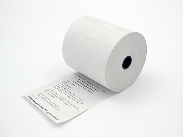 热敏打印纸