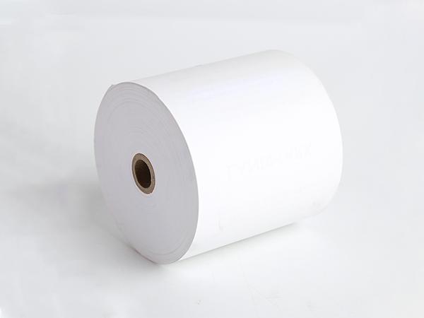 热敏纸和A4纸哪个贵?