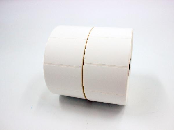 不干胶标签厂家应该如何控制标签印刷的产品质量