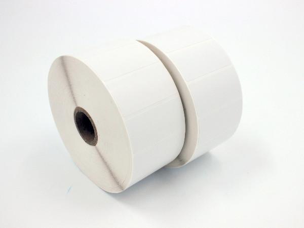 不干胶标签印刷为什么会出现进纸歪斜的状况