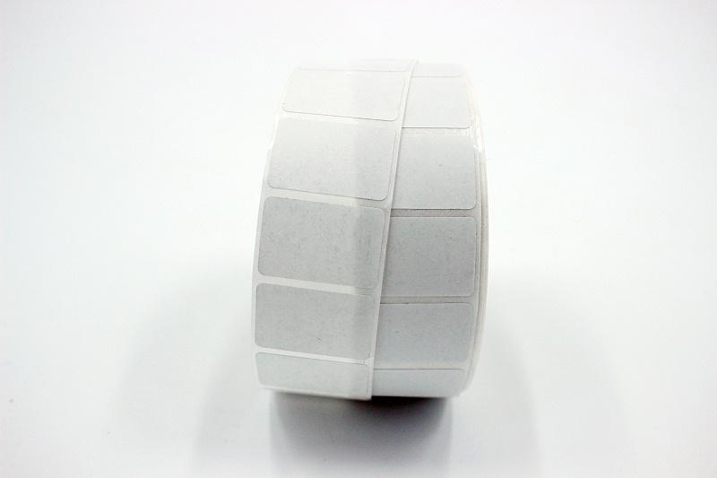 冬季不干胶标签的使用和储存方法